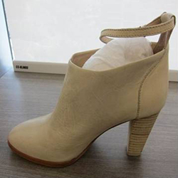 OCODESIGNS_WORKSAMPLE_FOOTWEAR