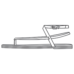 SANDAL_ILLUSTRATOR_RENDER_1