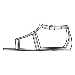 SANDAL_ILLUSTRATOR_RENDER_2