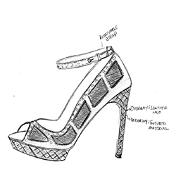 METAL_MESH_PLATFORM_HEEL_INTEREST_ORIGINAL_OCODESIGNS_1
