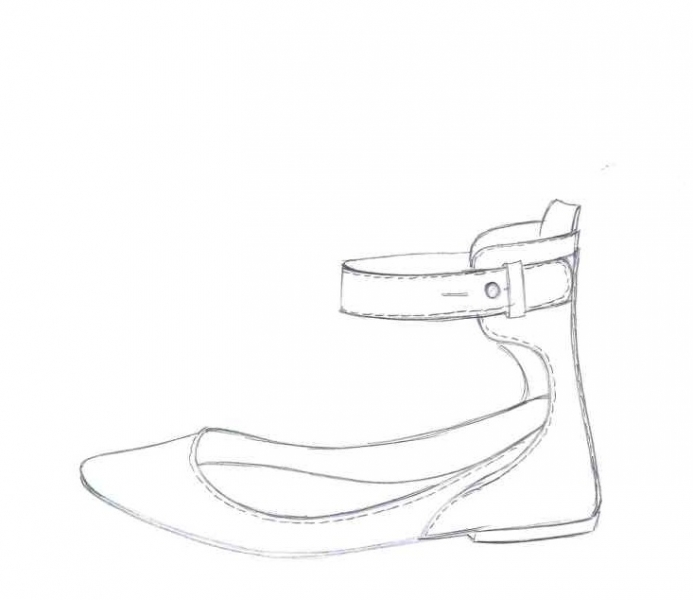ANKLE_STRAP_FLAT_OCODESIGNS_FOR_JOIE