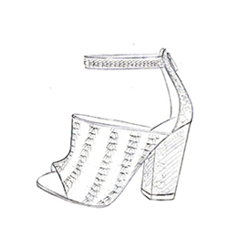 ANKLE_STRAP_SHOE_OCODESIGNS_FOR_JOIE