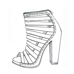 STRAPY_ANKLE_BOOT_ORIGINAL_OCODESIGNS
